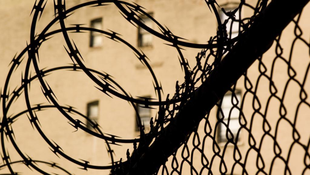 Guinée : les gardes pénitenciers se rebellent