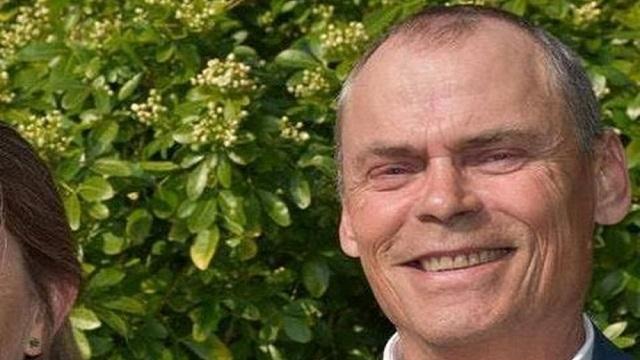 Stéphane Poussier condamné à un an de prison avec sursis