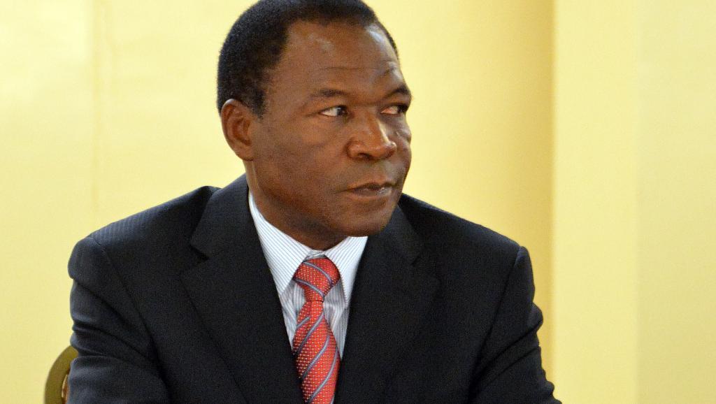 Burkina: la justice française se prononce en juin sur François Compaoré