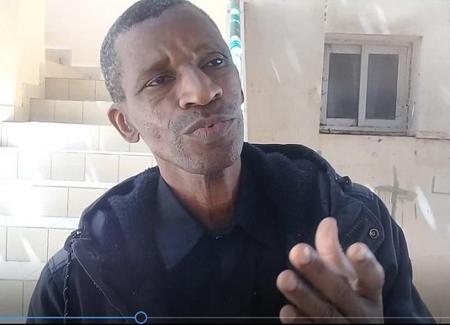 Dakar Focal City veut organiser les travailleurs de l'informel à mieux s'engager avec l'Etat