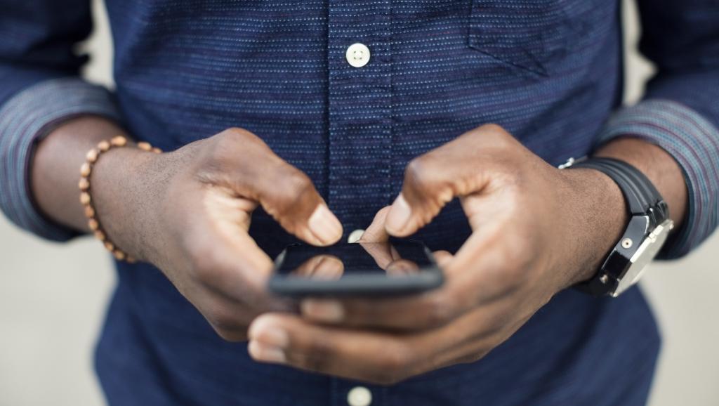 Vers un réseau téléphonique unique en Afrique