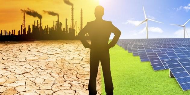 La formation, pierre angulaire de la transition écologique