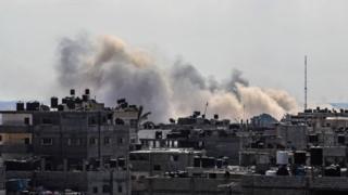 Egypte: 8 morts dans le Sinaï