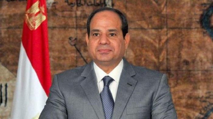 URGENT : Egypte: le président Abdel Fatah al-Sissi réélu pour un second mandat avec 97,08% des voix et 41,5% de participation (officiel)