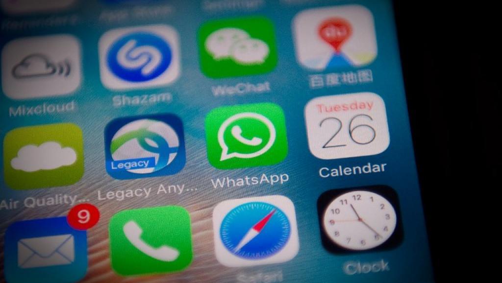 Tchad: internet perturbé depuis une semaine