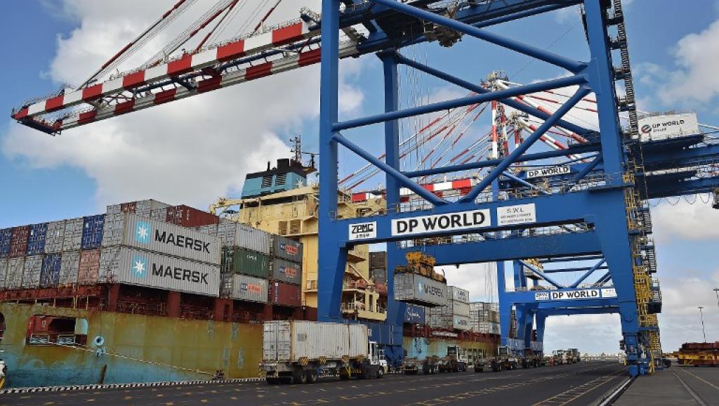Contrôle du port de Doraleh: le gouvernement djiboutien tente de rassurer