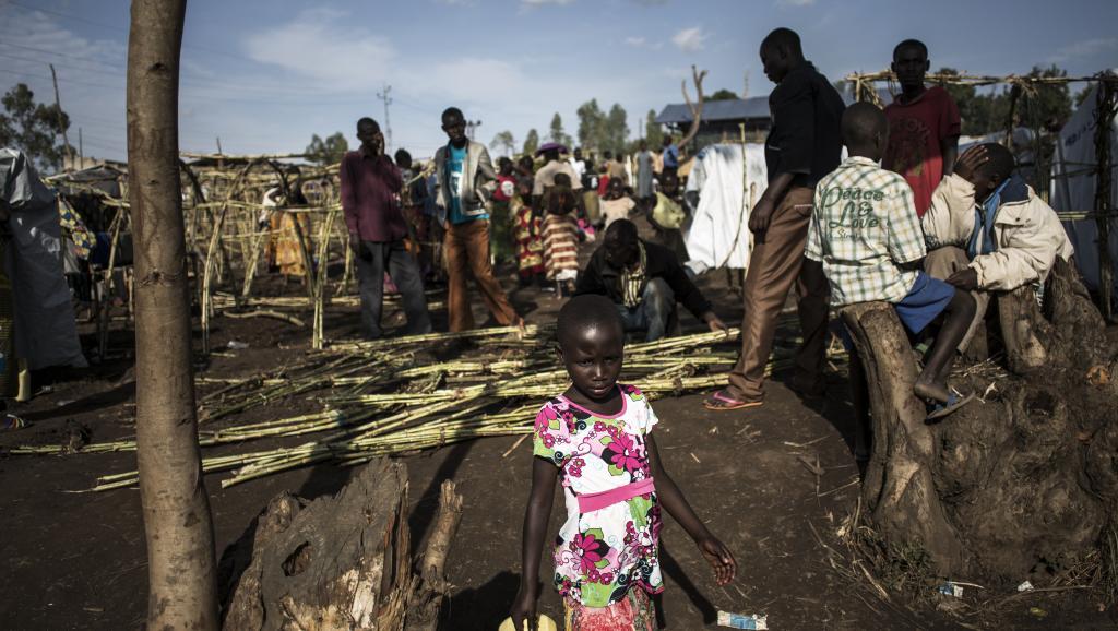 RDC: bras de fer entre le gouvernement et l'ONU sur une conférence humanitaire