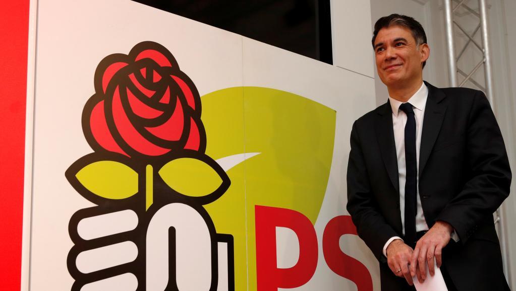 France :Le PS en congrès ce week-end pour faire renaître le parti