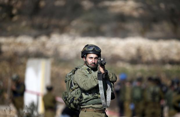  «Marche du retour»: l'armée israélienne dément viser les journalistes