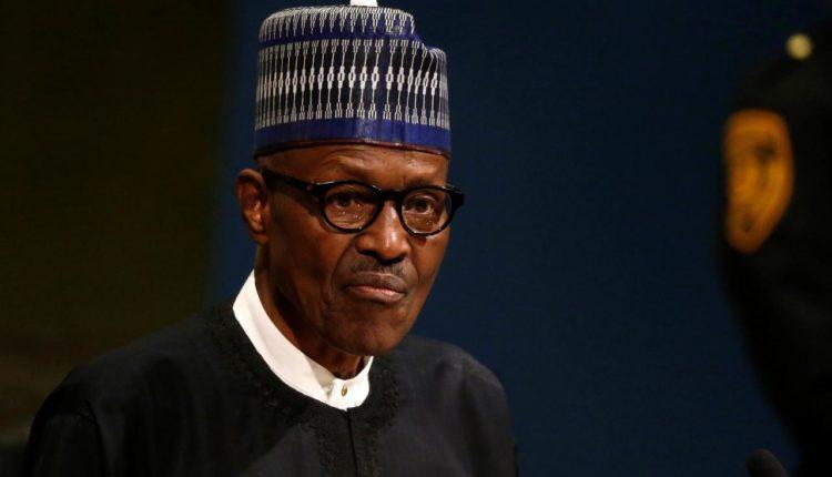 Nigeria : le président Muhammadu Buhari annonce son intention de briguer un second mandat en 2019