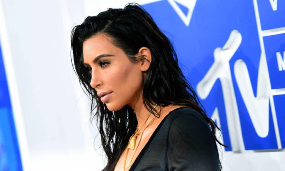  Braquage de Kim Kardashian: un suspect arrêté sur la Côte d'Azur