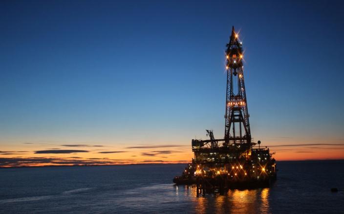 Exploitation du pétrole sénégalais : découvrez tout sur le contrat liant le Sénégal et Total