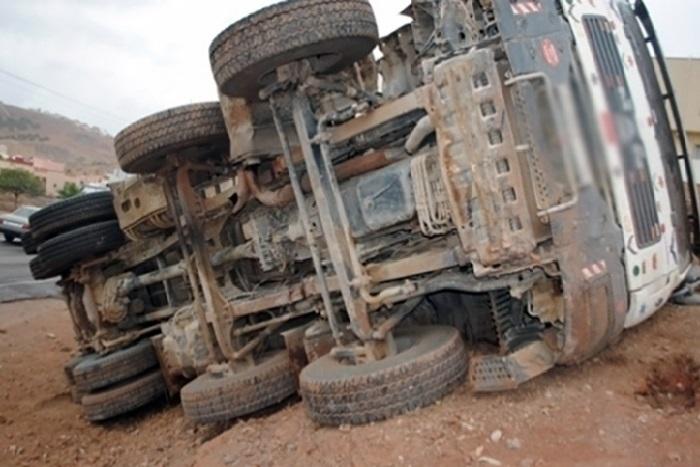 Accident de Tataguine : Le bilan passe à 6 morts