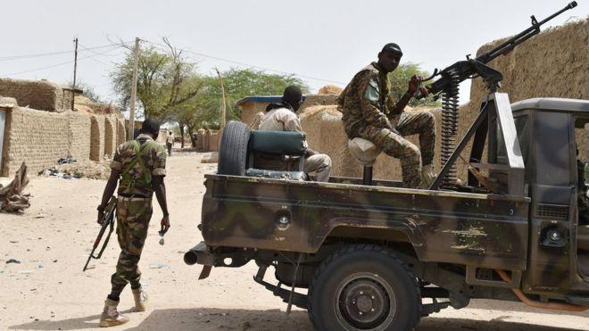 Nigeria : affrontement entre forces de sécurité et shiites
