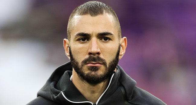 """Benzema révèle enfin pourquoi il ne chante pas La Marseillaise : """"c'est un hymne qui appelle à faire la guerre et..."""""""