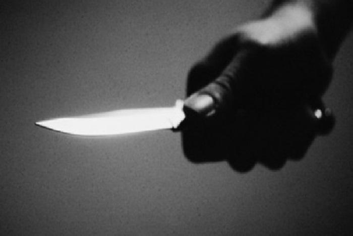 Mékhé : un malade mental poignarde mortellement une restauratrice