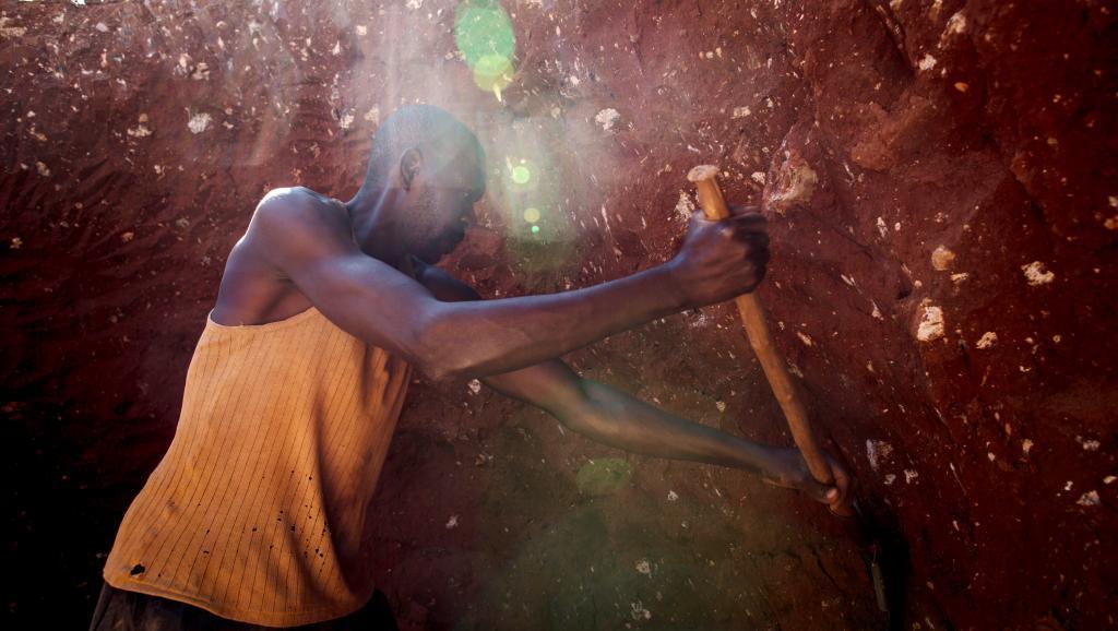 RDC: des progrès sur la traçabilité des minerais, mais des efforts restent à faire
