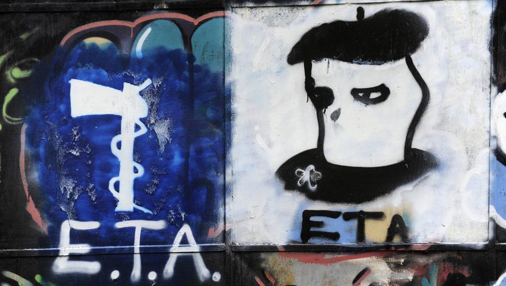 Les séparatistes de l'ETA demandent pardon à leurs victimes
