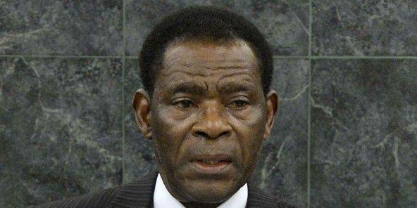 Centrafrique : garde à vue pour deux suspects dans l'affaire du coup d'État manqué en Guinée équatoriale