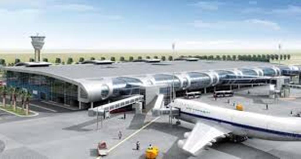 Zone UEMOA : les ministres en charge de l'Aviation civile annoncent l'opérationnalisation de l'ACSAC