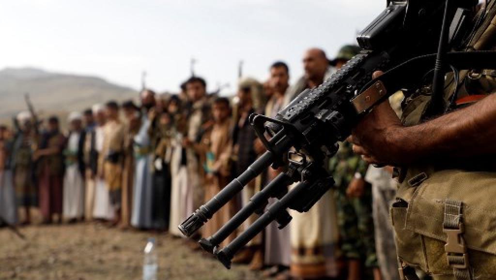 Yémen: des mercenaires de plusieurs pays africains enrôlés pour faire la guerre