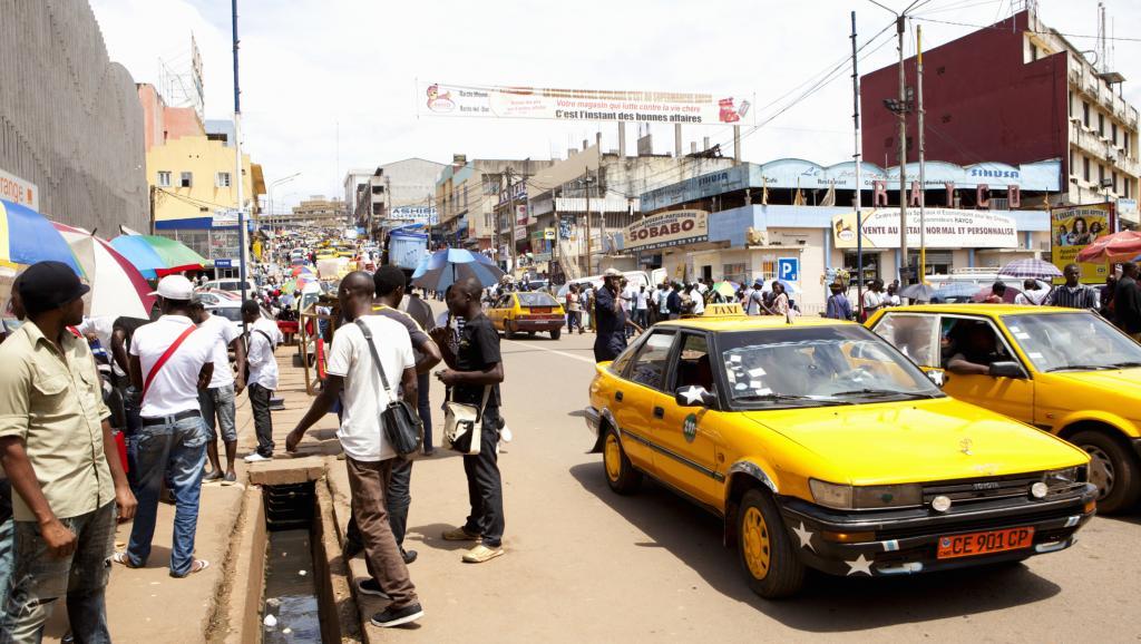 Cameroun : interdiction de vente d'armes dans 6 régions