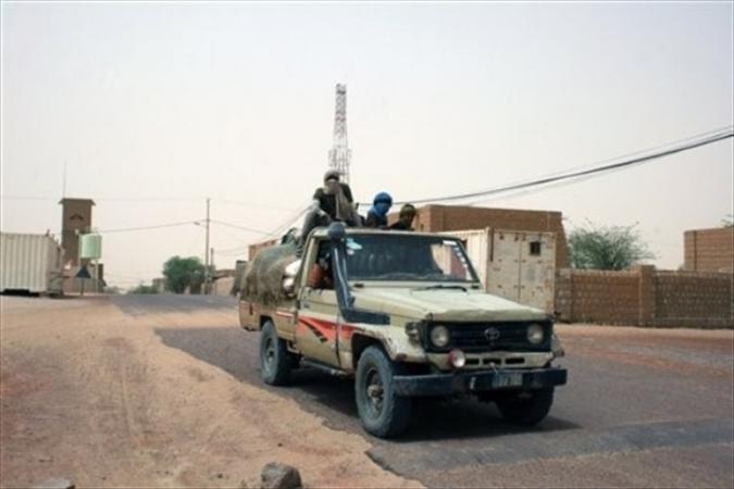 La réintégration des anciens rebelles : une vieille recette qui n'a jamais servi le Mali !