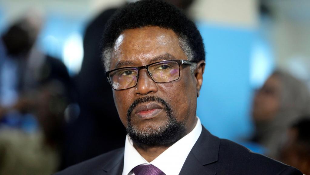 La Somalie a un nouveau président de l'Assemblée nationale