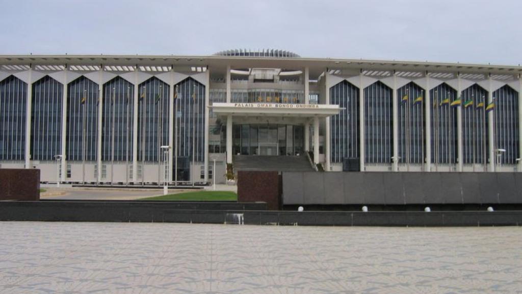 Gabon: vers un gouvernement temporaire avant l'organisation des législatives