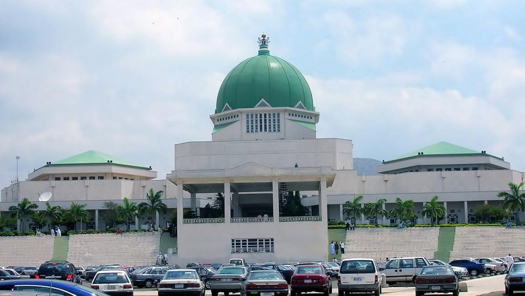 Le Nigeria se prononce largement contre la création d'un congé paternité