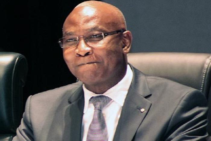 Crise scolaire : «J'assume tout», Serigne Mbaye Thiam