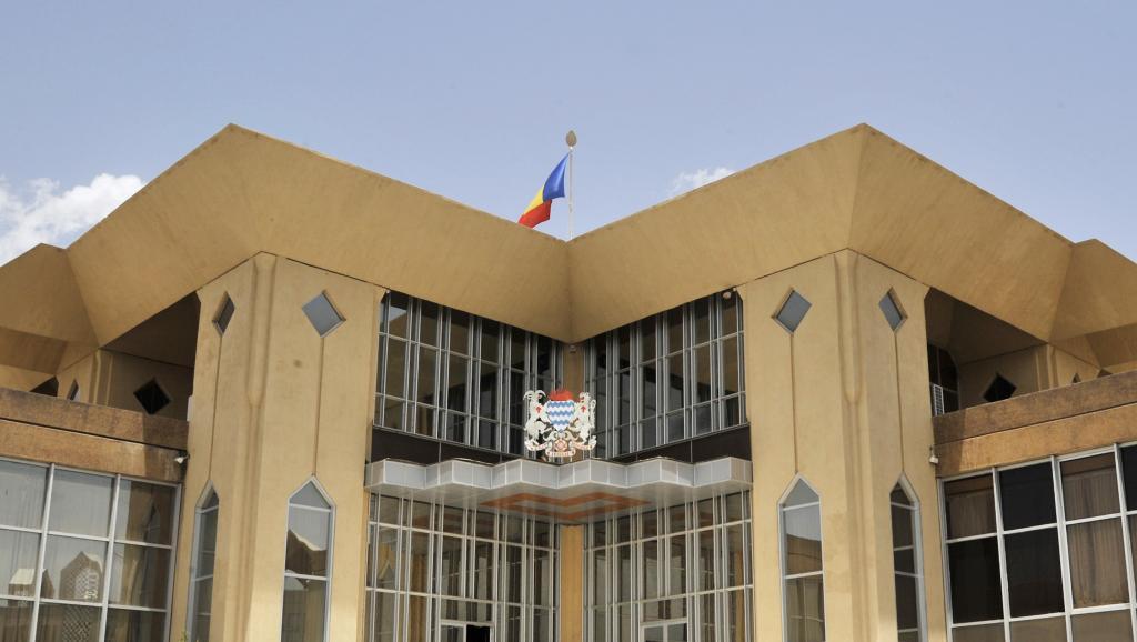 Amnistie au Tchad: le ministre de la Justice confirme l'étendue de la mesure