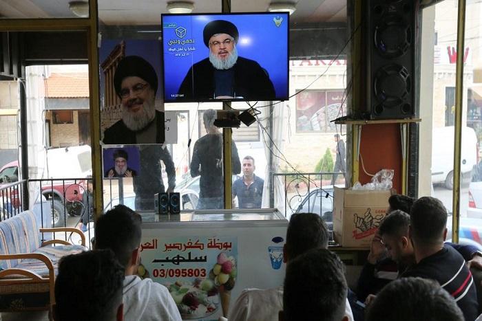 Liban: une «grande victoire» pour le Hezbollah, un revers pour Saad Hariri