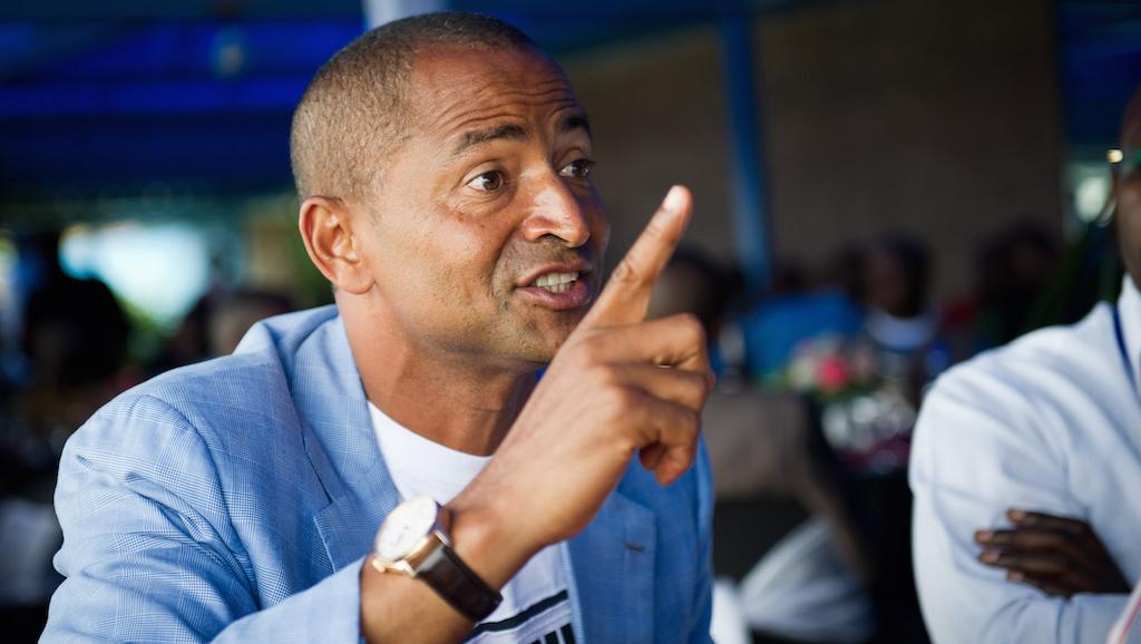 RDC: la plateforme de Katumbi rejette les nouvelles accusations de la police