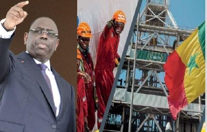 Gouvernance et transparence des industries extractives : Le Sénégal classé 1er en Afrique