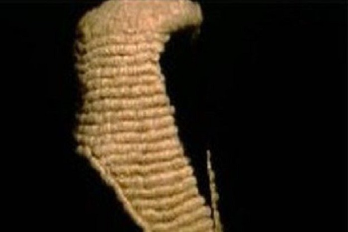""" Akufu Addo suspend des juges qui """"exigeaient des faveurs sexuelles"""""""