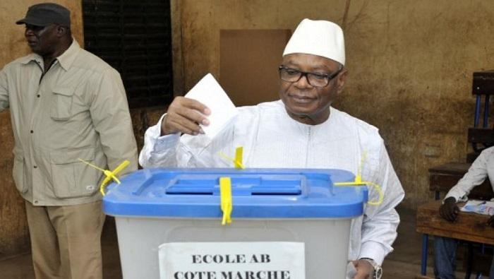 Mali: toujours divisée, l'Adema statuera le 19 mai sur son soutien ou non à IBK