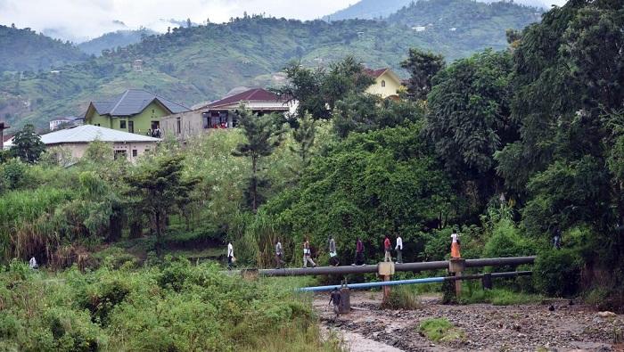 L'attaque d'un village du nord-ouest du Burundi soulève beaucoup de questions