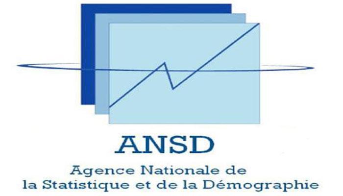 L'industrie sénégalaise note un regain de 12,5% en mars