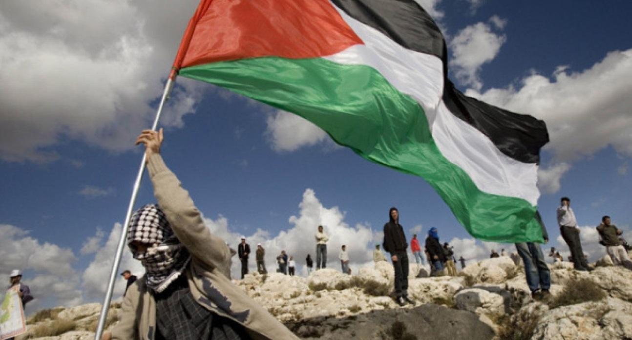 La Palestine a rappelé son représentant aux Etats-Unis