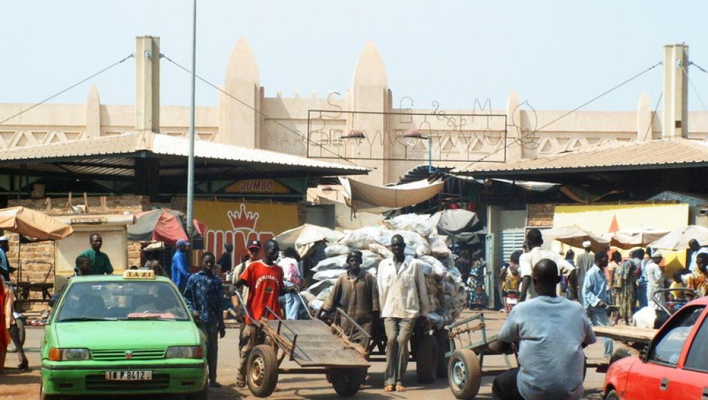 Vers une Zone économique spéciale entre le Mali, le Burkina et la Côte d'Ivoire