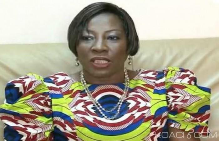 Côte d'Ivoire: Frais annexes d'inscriptions et retard dans la délivrance des CNI, Kandia et Sidiki Diakité vont s'expliquer devant les députés