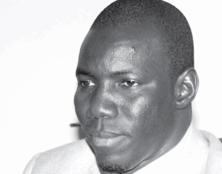 """URGENT - Le procureur Ibrahima Ndoye : """"Fallou Sène est mort des suites d'une blessure par arme à feu"""""""