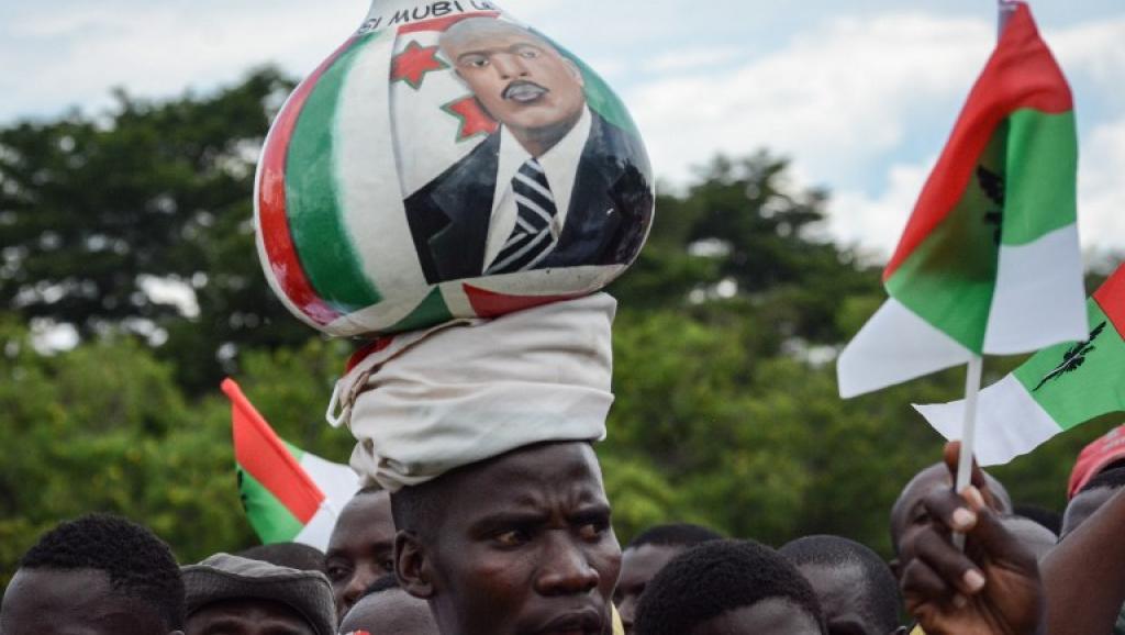 Référendum au Burundi: enterrement de l'accord d'Arusha ou volonté populaire?