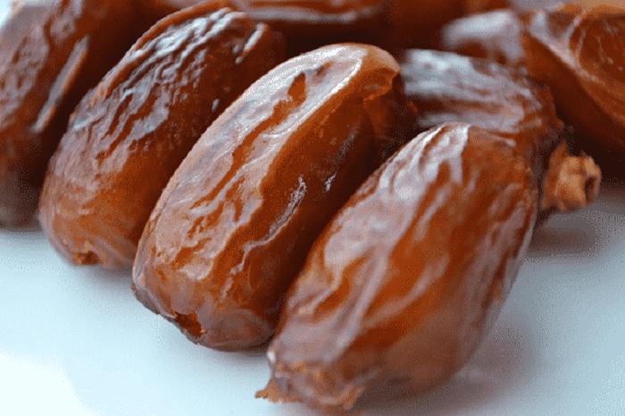 Les bienfaits de la datte selon la Science, le Coran, et la Sunna