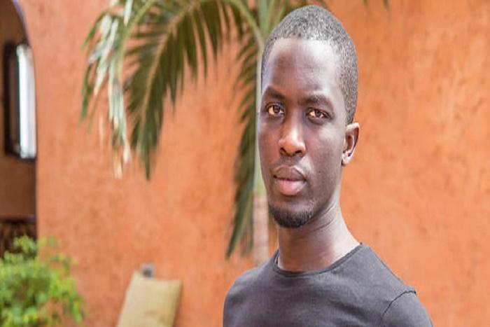 Prix littérature-monde 2018 remporté par Mohamed Mbougar Sarr