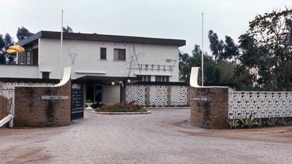 Bataille de Kolwezi (1/3): de mystérieuses victimes françaises