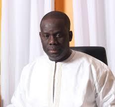 Retard dans le paiement des bourses : «L'Etat doit payer les étudiants avant les ministres», Malick Gakou
