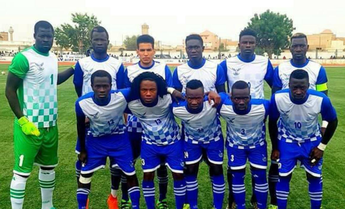 Ligue 1 sénégalaise : programme de la 27e journée