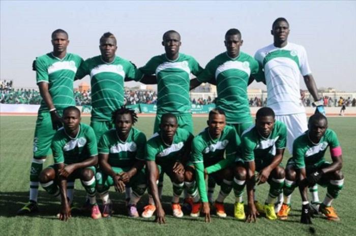 Ligue 1 sénégalaise : Résultats, classement et meilleurs buteurs de la 27e journée